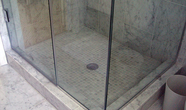 and residential cryfmbp silverclear glass doors replacement shower installation rgb enclosures michigan henderson